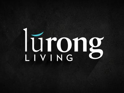 Lurong Living
