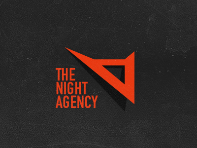 Night Agency